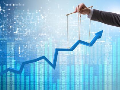 Банк Финсервис снизил ставки покредитам для населения
