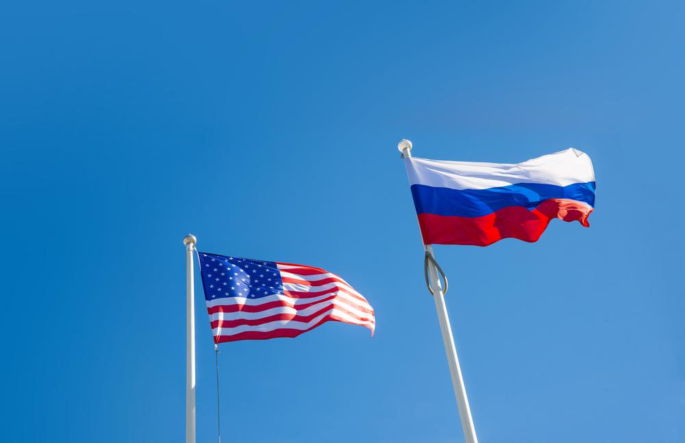 Картинки по запросу Песков назвал неприемлемой увязку новых санкций США с инцидентом в Солсбери