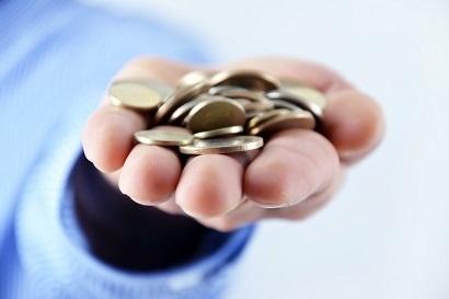 АСВ повысило базовую ставку взносов вФонд страхования вкладов до0,15%