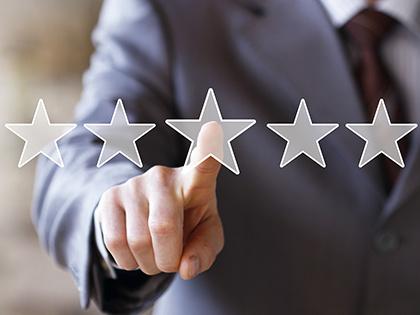 Агентство S&P подтвердило долгосрочный кредитный рейтингРФ