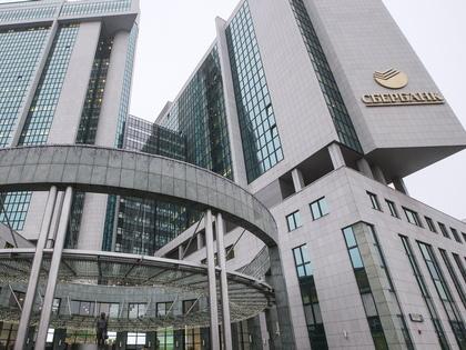 Суд снял арест сряда активов АФК «Система»