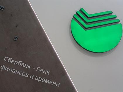 Многодетным петербуржцам выдадут по3 млн руб. напокупку жилья