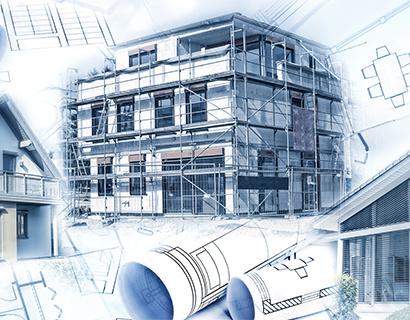 Банки выдаваемые кредиты коммерческая недвижимость аренда офисов в солнцево