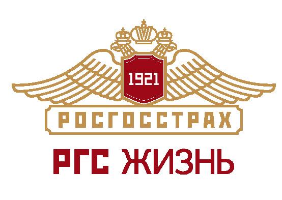 По итогам девяти месяцев 2017 года общие сборы «РГС Жизни» превысили 43 млрд рублей