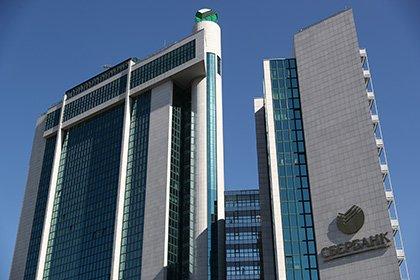 «Газпром» потерял 40% доходов отэкспорта газа заквартал