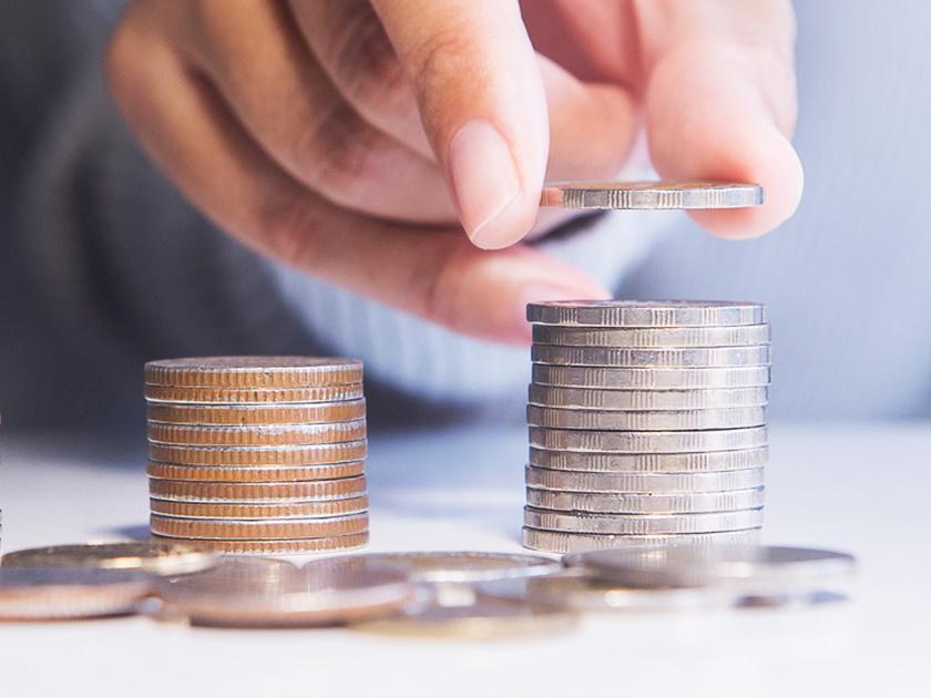 Где выгоднее брать потребительский кредит