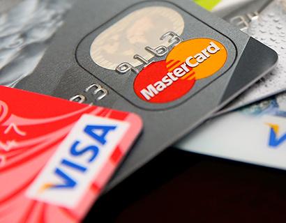 Расписка о взятии денег в долг образец — 102 Регион