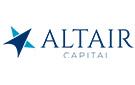Инвестиционный клуб AltaClub предоставил членам новую возможность — присоединиться к фонду вложений в стартапы летнего батча Y Combinator 2018