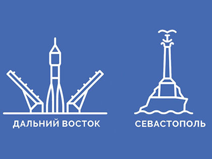 http://static4.banki.ru/ugc/4d/4d/4d/4d/9517249.jpg