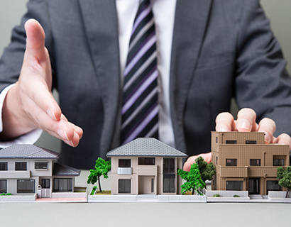 продажа недвижимости за границей налоги