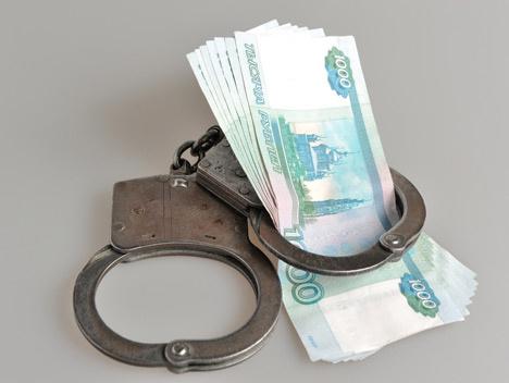 Снять деньги с карты сбербанка без комиссии за границей