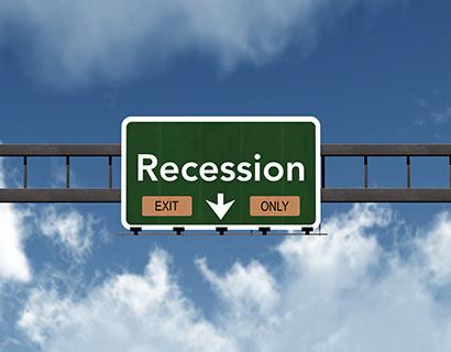 ЦМИ Сбербанка выход России из рецессии может быть отсрочен