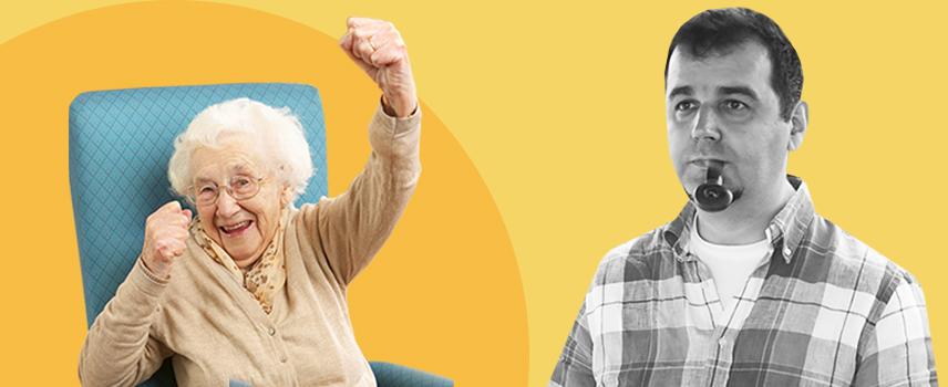 Игорь Моисеев (журналист): Банки выиграют от повышения пенсионного возраста?