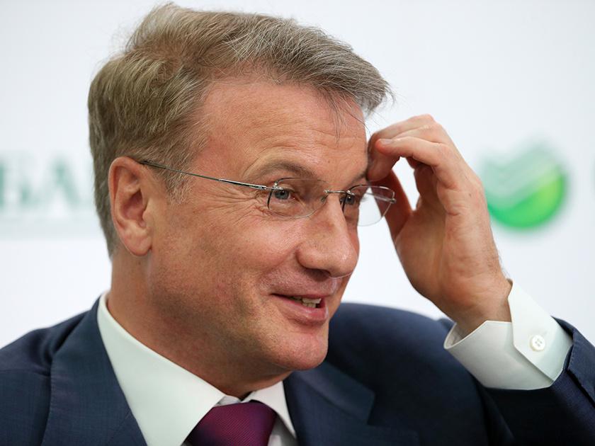 Forbes составил приблизительно рейтинг самых влиятельных граждан России. Медведев непопал впервую тройку