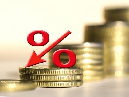 Инвестиционная прибыль при покупке в новостройке достигает 25% - Страница 2 9986138