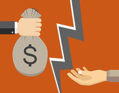 Кредитные рейтинги банка Ренессанс кредит