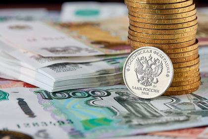 ВТБ снизил ставки поипотеке для бюджетников