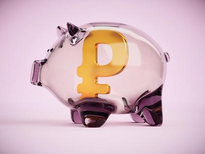 ЦБусилит контроль заповышением процентных ставок повкладам