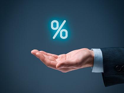 Сберегательный банк резко снизил ставки повкладам врублях