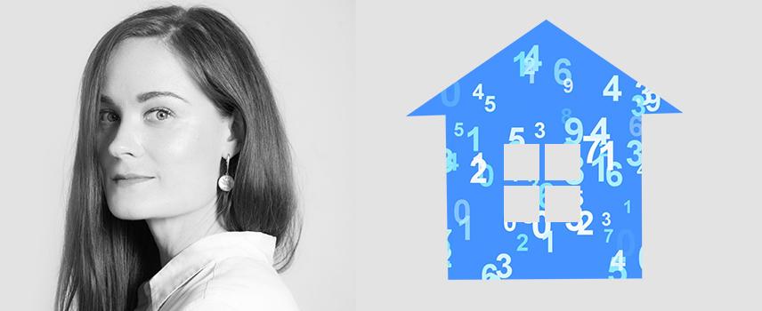 Елена Сударикова (руководитель направления аналитики кредитных продуктов Банки.ру): «Семейная» и «цифровая» ипотека: что пошло не так