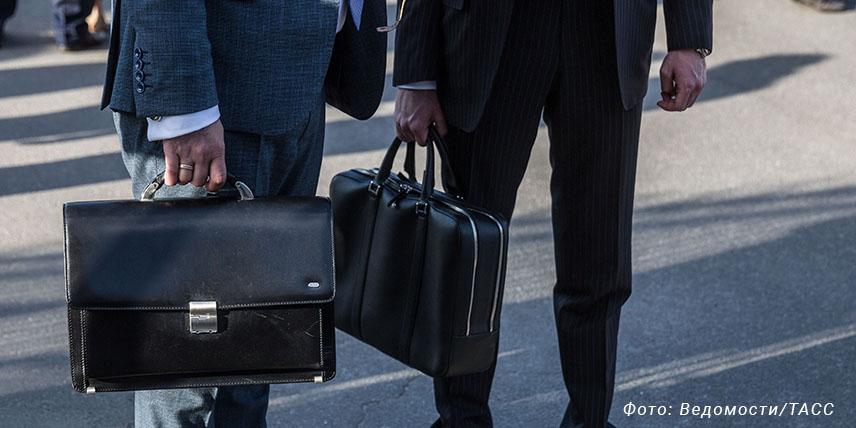 Предприниматели рассматривают переезд с Кипра в другие страны