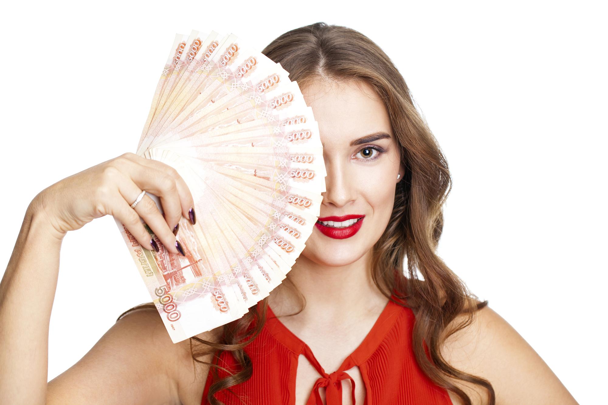Дам деньги в долг под проценты - доска объявлений