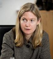Совет директоров Азиатско-Тихоокеанского Банка возглавила Марго Кар Джейкобс