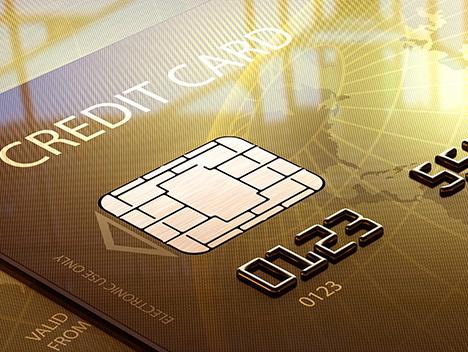 Страховые программы втб 24 защита кредита расширенная