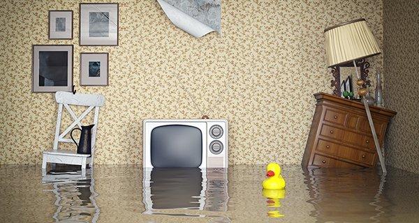 Квартиры чистовая отделка новостройка омск