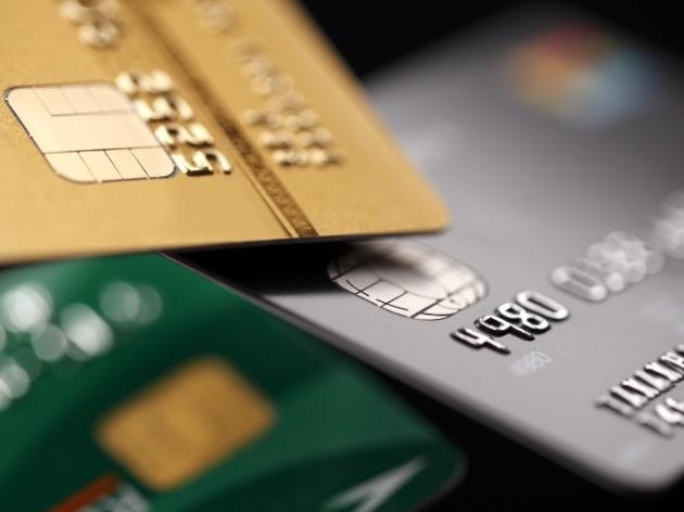 Кредитные карты 100 дней пермь