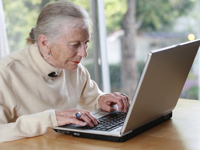 50 на 60: каковы ваши шансы найти работу в бывшем пенсионном возрасте