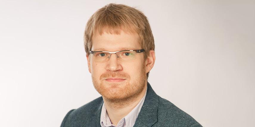 Руководителем по развитию цифрового кредитования Райффайзенбанка назначен Илья Болтнев