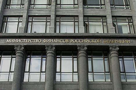 Замглавы министра финансов выступил против переноса наработников оплаты части страховых взносов