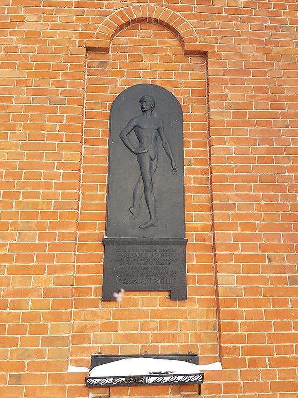 Памятник подешевле Учалы памятники на могилу фото пограничник