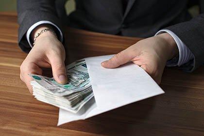 Росстат отыскал у граждан России 13 триллионов руб. теневых доходов