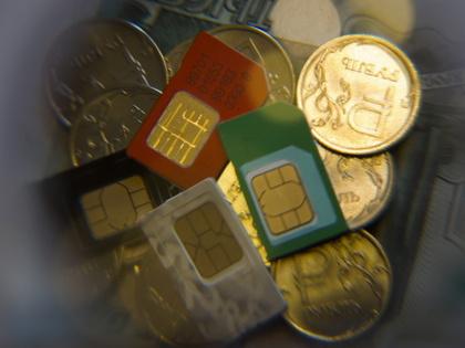 Проверят всех: сотовые операторы начали выявлять собственников «серых» сим-карт