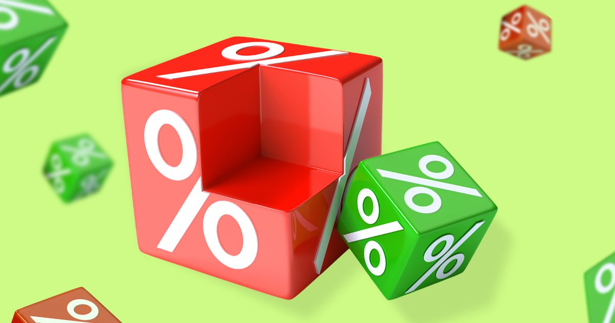 Реструктуризация ипотечного кредита в втб