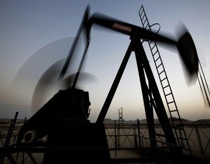 Нефть впродолжает дорожать, торгуясь на наибольших отметках за2016