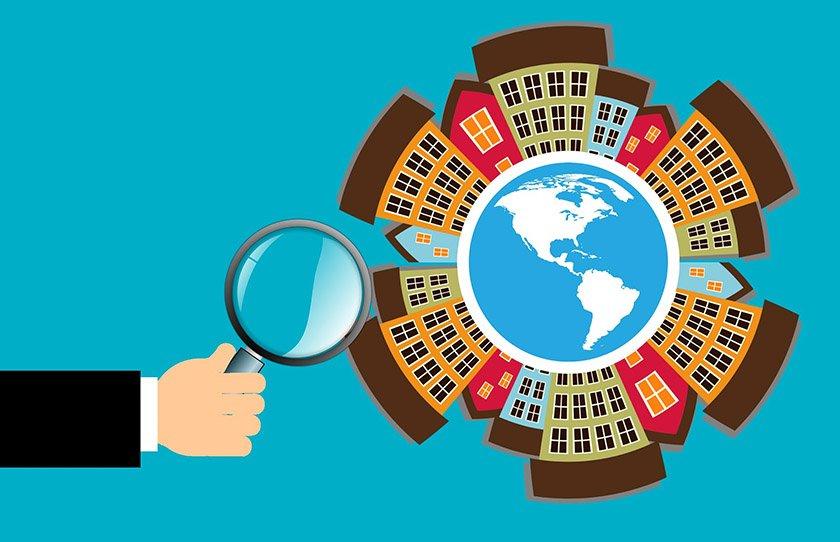 дом клик сбербанк ипотека на вторичное жилье калькулятор сбер отзывы клиентов по кредитам