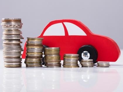 Кредит под залог автомобиля в сбербанке в 2017 году автосалон д драйв москва
