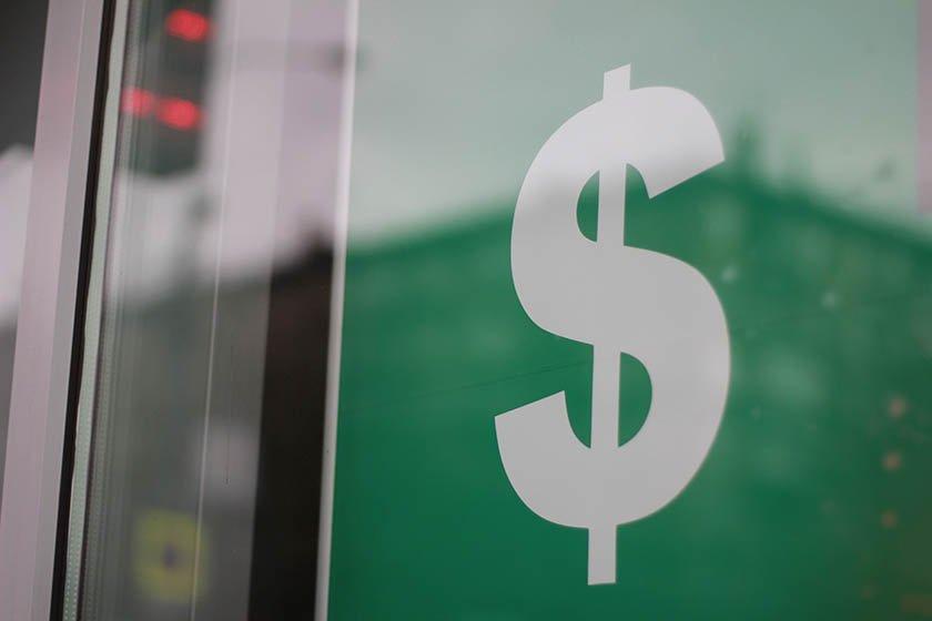Как можно равнвйтса кредитная история