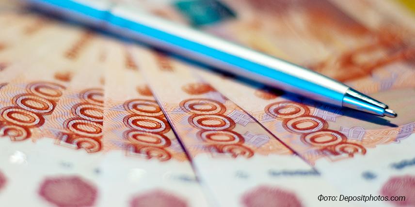 Средний размер пенсии в России увеличится до 20 тыс. рублей
