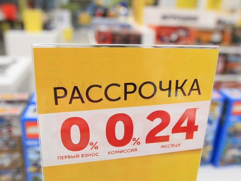 крайинвестбанк калькулятор кредитабанки санкт петербурга кредиты под залог