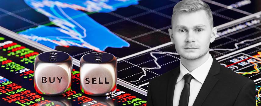 Ип и торговля на бирже кран биткоин быстрый вывод