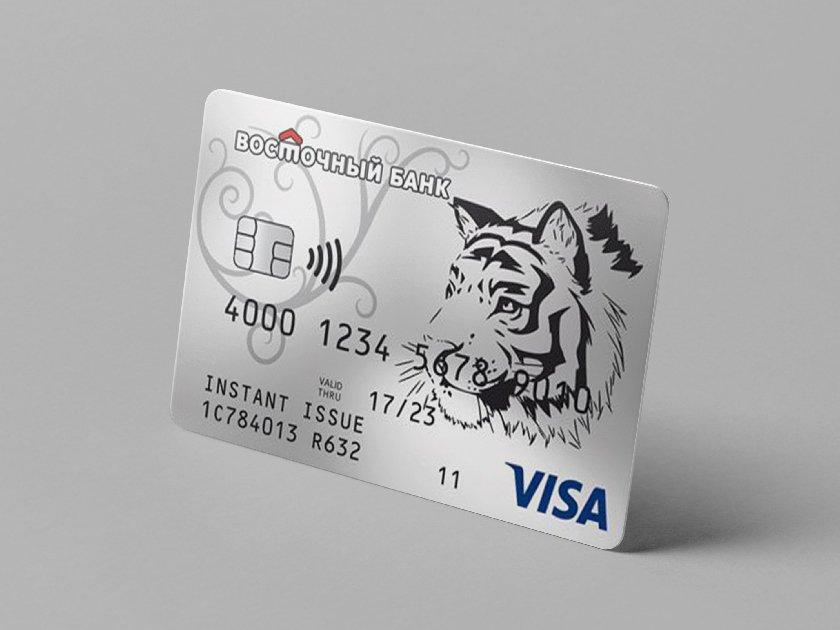 Кредит по паспорту сайт