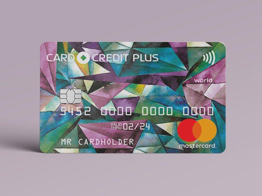 Рассчитать ежемесячный платеж по кредиту в сбербанке калькулятор онлайн
