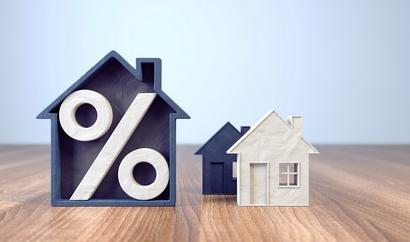 Картинки по запросу ставка по ипотеке
