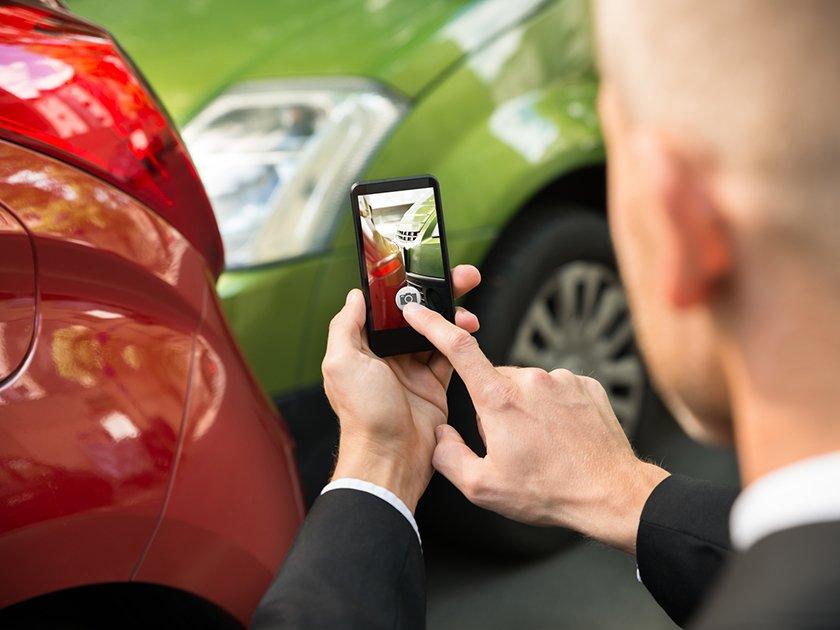 168164ac8fe2d РСА обновил мобильное приложение «ДТП. Европротокол» | Банки.ру
