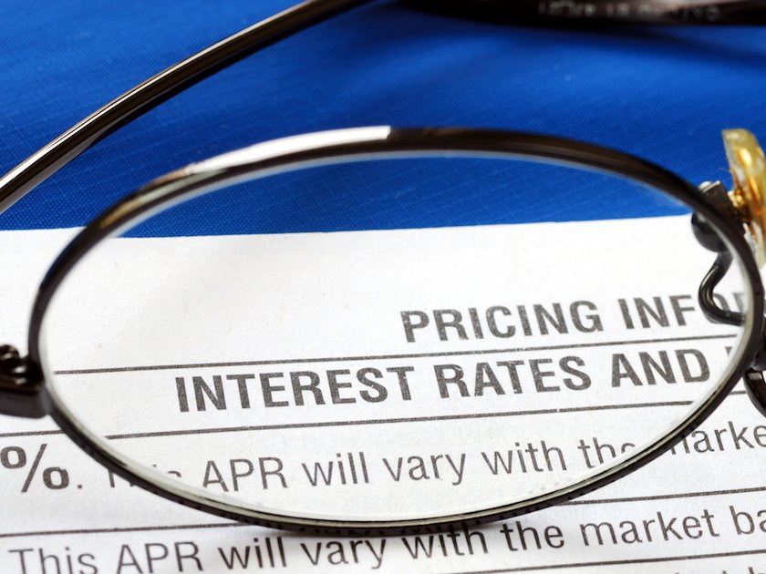 узнать свой кредитный рейтинг банки ру почта банк рассчитать кредит онлайн калькулятор