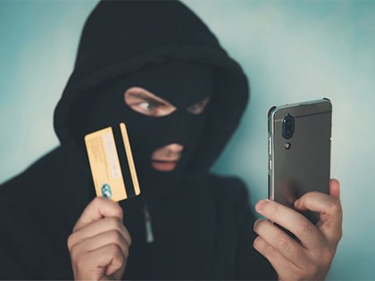 деньги в займы на карту сбербанка от частных лиц онлайн